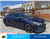 2017 Mercedes-Benz CLA 250 Base (Stk: 11204) in Milton - Image 1 of 24
