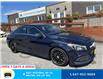 2017 Mercedes-Benz CLA 250 Base (Stk: 11204) in Milton - Image 2 of 24