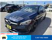 2017 Mercedes-Benz CLA 250 Base (Stk: 11204) in Milton - Image 4 of 24