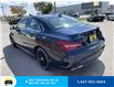 2017 Mercedes-Benz CLA 250 Base (Stk: 11204) in Milton - Image 5 of 24
