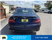 2017 Mercedes-Benz CLA 250 Base (Stk: 11204) in Milton - Image 6 of 24