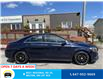 2017 Mercedes-Benz CLA 250 Base (Stk: 11204) in Milton - Image 8 of 24
