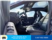 2017 Mercedes-Benz CLA 250 Base (Stk: 11204) in Milton - Image 10 of 24