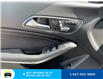 2017 Mercedes-Benz CLA 250 Base (Stk: 11204) in Milton - Image 11 of 24
