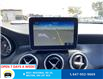 2017 Mercedes-Benz CLA 250 Base (Stk: 11204) in Milton - Image 16 of 24