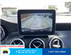 2017 Mercedes-Benz CLA 250 Base (Stk: 11204) in Milton - Image 17 of 24