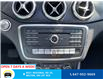 2017 Mercedes-Benz CLA 250 Base (Stk: 11204) in Milton - Image 18 of 24