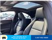 2017 Mercedes-Benz CLA 250 Base (Stk: 11204) in Milton - Image 12 of 24