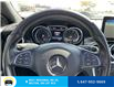 2017 Mercedes-Benz CLA 250 Base (Stk: 11204) in Milton - Image 14 of 24