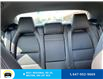 2017 Mercedes-Benz CLA 250 Base (Stk: 11204) in Milton - Image 21 of 24