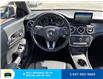 2017 Mercedes-Benz CLA 250 Base (Stk: 11204) in Milton - Image 23 of 24