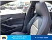 2017 Mercedes-Benz CLA 250 Base (Stk: 11204) in Milton - Image 20 of 24