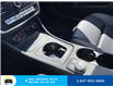 2017 Mercedes-Benz CLA 250 Base (Stk: 11204) in Milton - Image 19 of 24