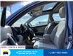 2012 Toyota RAV4 Base (Stk: 11205) in Milton - Image 10 of 23
