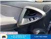 2012 Toyota RAV4 Base (Stk: 11205) in Milton - Image 11 of 23