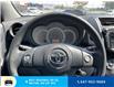 2012 Toyota RAV4 Base (Stk: 11205) in Milton - Image 13 of 23