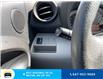 2012 Toyota RAV4 Base (Stk: 11205) in Milton - Image 14 of 23