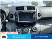 2012 Toyota RAV4 Base (Stk: 11205) in Milton - Image 15 of 23