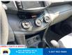 2012 Toyota RAV4 Base (Stk: 11205) in Milton - Image 17 of 23