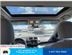 2012 Toyota RAV4 Base (Stk: 11205) in Milton - Image 22 of 23