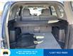2012 Toyota RAV4 Base (Stk: 11205) in Milton - Image 23 of 23