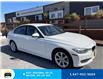 2014 BMW 320i xDrive (Stk: 11206) in Milton - Image 2 of 23