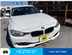 2014 BMW 320i xDrive (Stk: 11206) in Milton - Image 3 of 23