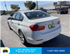 2014 BMW 320i xDrive (Stk: 11206) in Milton - Image 6 of 23