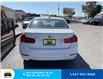 2014 BMW 320i xDrive (Stk: 11206) in Milton - Image 7 of 23