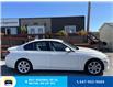 2014 BMW 320i xDrive (Stk: 11206) in Milton - Image 9 of 23