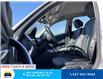 2014 BMW 320i xDrive (Stk: 11206) in Milton - Image 10 of 23