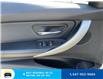2014 BMW 320i xDrive (Stk: 11206) in Milton - Image 11 of 23
