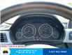 2014 BMW 320i xDrive (Stk: 11206) in Milton - Image 12 of 23