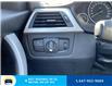 2014 BMW 320i xDrive (Stk: 11206) in Milton - Image 14 of 23