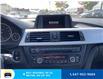 2014 BMW 320i xDrive (Stk: 11206) in Milton - Image 15 of 23