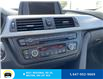 2014 BMW 320i xDrive (Stk: 11206) in Milton - Image 16 of 23