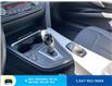 2014 BMW 320i xDrive (Stk: 11206) in Milton - Image 17 of 23