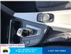 2014 BMW 320i xDrive (Stk: 11206) in Milton - Image 18 of 23