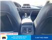 2014 BMW 320i xDrive (Stk: 11206) in Milton - Image 21 of 23