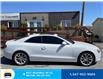 2013 Audi A5 2.0T Premium Plus (Stk: 11207) in Milton - Image 6 of 22