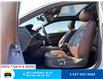 2013 Audi A5 2.0T Premium Plus (Stk: 11207) in Milton - Image 7 of 22