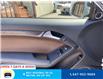 2013 Audi A5 2.0T Premium Plus (Stk: 11207) in Milton - Image 8 of 22