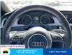 2013 Audi A5 2.0T Premium Plus (Stk: 11207) in Milton - Image 10 of 22