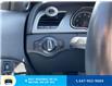 2013 Audi A5 2.0T Premium Plus (Stk: 11207) in Milton - Image 11 of 22