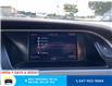 2013 Audi A5 2.0T Premium Plus (Stk: 11207) in Milton - Image 12 of 22
