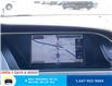 2013 Audi A5 2.0T Premium Plus (Stk: 11207) in Milton - Image 14 of 22