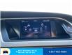 2013 Audi A5 2.0T Premium Plus (Stk: 11207) in Milton - Image 13 of 22