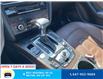 2013 Audi A5 2.0T Premium Plus (Stk: 11207) in Milton - Image 17 of 22