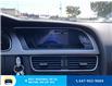 2013 Audi A5 2.0T Premium Plus (Stk: 11207) in Milton - Image 18 of 22