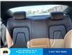 2013 Audi A5 2.0T Premium Plus (Stk: 11207) in Milton - Image 20 of 22